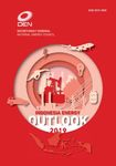 Indonesia Energy Outlook 2018