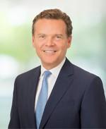 Peter R. Huntsman