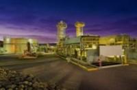 Indonesia Allows Private Investors to Build Oil Refineries