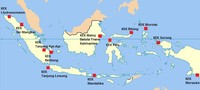 Special Economic Zones in Indonesia