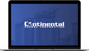 Continental Corporate Presentation 2019 v9.9