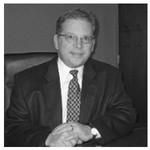 David Ansani, J.D.