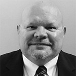 Anthony Evers, CPA, CIA