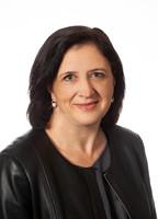 Marie-Eve Charrois, MA