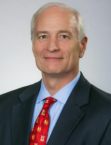 Bob Marcotte