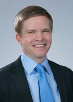 Andrew Ahlberg