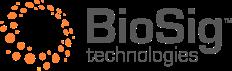 BioSig Technologies, Inc.