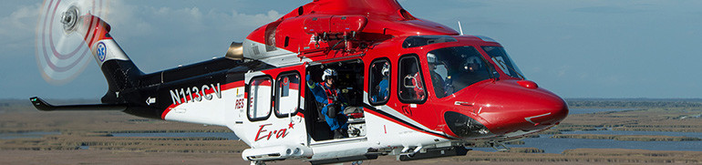 Emergency Medical Services