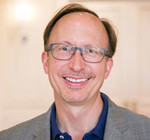 Thomas Gajewski, MD, PhD