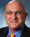 Dr. Kamran Ajami