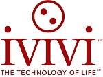 Ivivi Technology, Inc.