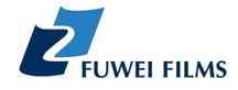 Fuwei Films (Holdings) Co.