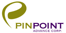 PinPoint Advance Corp