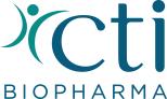 Cell Therapeutics, Inc.