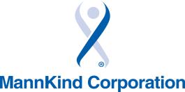MannKind Corporation