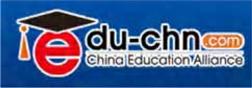 China Education Alliance, Inc.