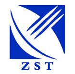 ZST Digital Networks, Inc.