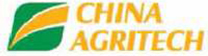 China Agritech, Inc.
