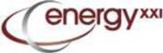 Energy XXI (Bermuda) Limited
