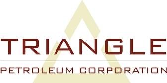 Triangle Petroleum Corporation