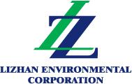 Lizhan Environmental Corp.