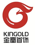 Kingold Jewelry, Inc.