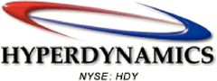 Hyperdynamics Corporation