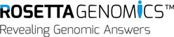 Rosetta Genomics Ltd.