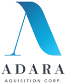 Adara Acquisition Corp.