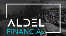 Aldel Financial Inc.