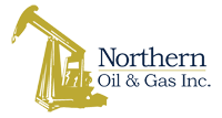 Northern Oil and Gas, Inc.