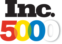 ConversionPoint Technologies Named to the 2018 Inc. 5000 List of America's Fastest-Growing Private Companies
