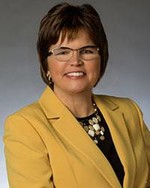 Marcy L. Campbell