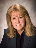 Julie L. Bushman