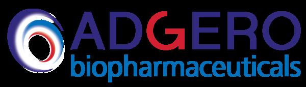 Adgero Biopharmaceuticals Holdings