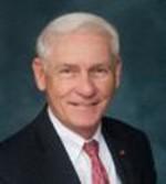Edward Kay