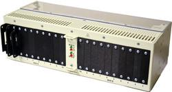 A90-DCP10X10