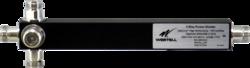 ClearLink-SPD4/698-2.7K/N
