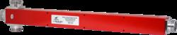 ClearLink-SPD3/340-2.7K/DIN