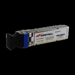 A90-SFP01G-10-31