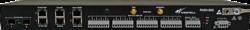 RMM-800-T