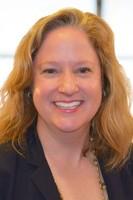 Elizabeth Proudfit