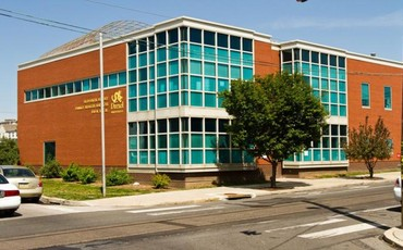A picture of Drexel Family Services