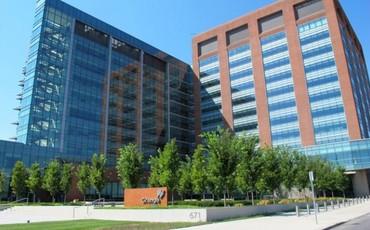 A picture of Grange Insurance Company