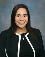 Denise L. Diaz