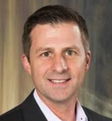 Rick Jelinek