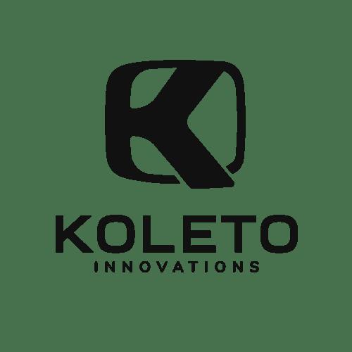 Koleto Innovations