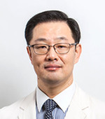 Chul-Won Ha, M.D., Ph.D.