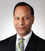 Mustafa A. Haque, M.D.