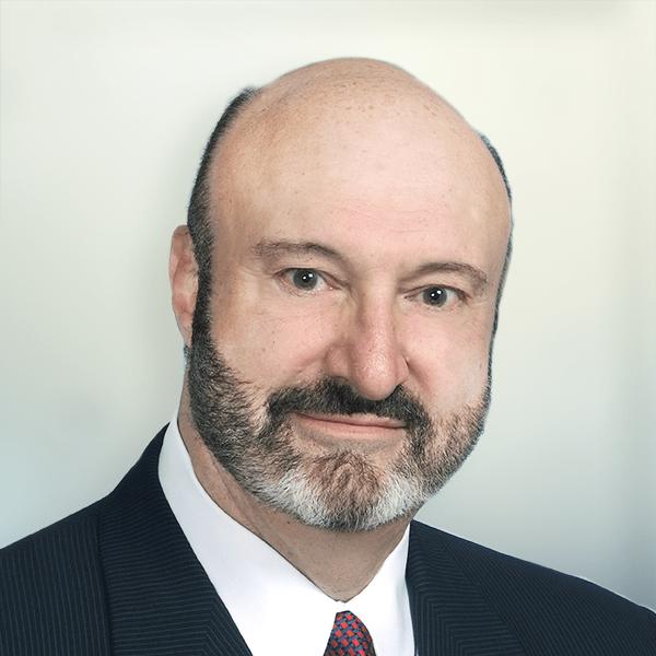 Charles J. Casamento